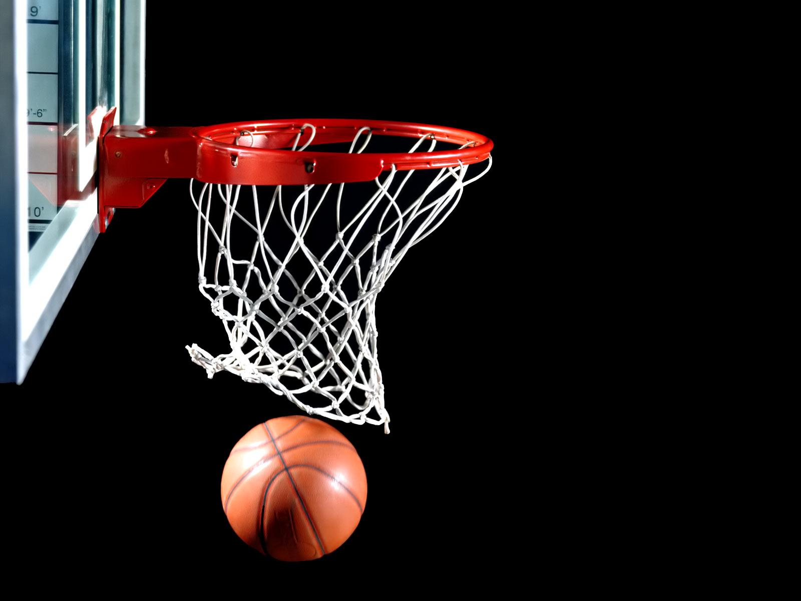 Thebesttopdesktopbasketballwallpapersbasketballwallpaper