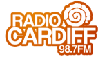 radio-cardiff-logo-orange