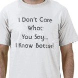 tl-i2bdon27t2bcare2bwhat2byou2bsay___i2bknow2bbetter