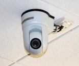 camera-surveilance