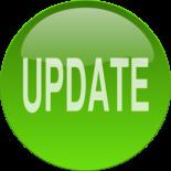green-update-button-md