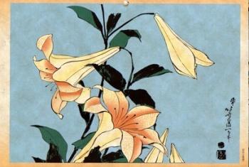Ukiyoe_calendar_June_2010_hokusai_--_yuri